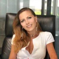 Cecilia D'Aguanno