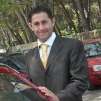 Fabio Mugnano