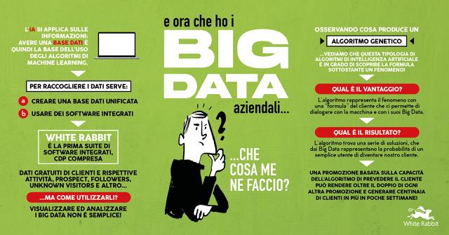 IA e Big Data